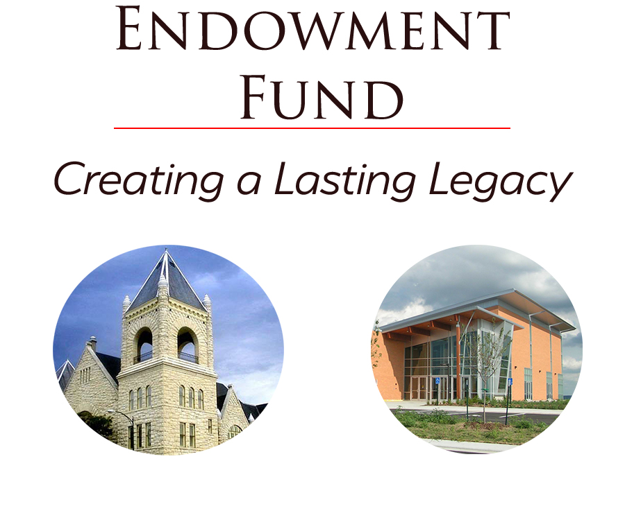endowment logo for webpage